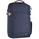 Timbuk2 The Division Backpack blue